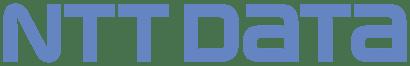 Platinum Sponsor - NTT Data
