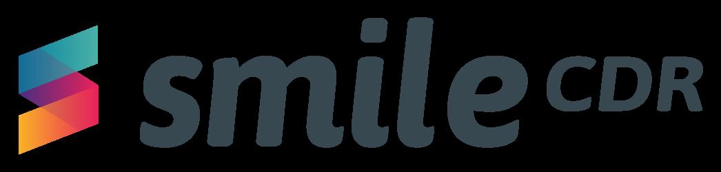 SmileCDR_Logo_250H_0820