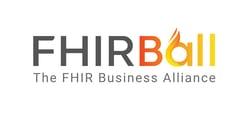 logo_FHIRBall-01